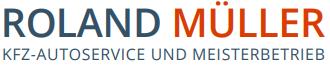 Müller Astheim Logo